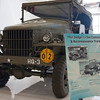 1941 Dodge Reconnaissance Truck