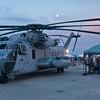 CH-53 E Super Stallion