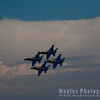 Hornets & Clouds
