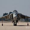 McDonnell Douglas AV-8B Harrier II Jet