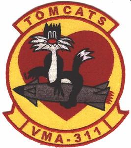 20171117_YUM_164566_WL-01_AV-8BHarrier_Marines_VMA-311_Tomcats_001