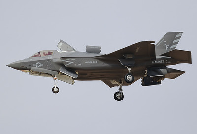 20171117_YUM_169414_CF-14_BF-59_F-35B_Marines_VMFA-211_WAKE_2527