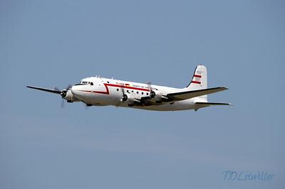 C-54   MacDill 2008