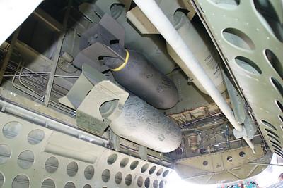 AirFest 2009 MacDill AFB