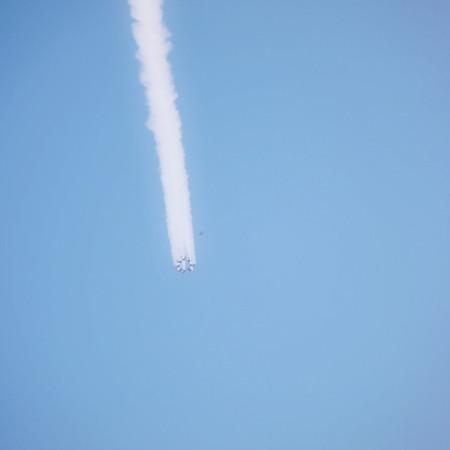 MacDill AirFest 2011
