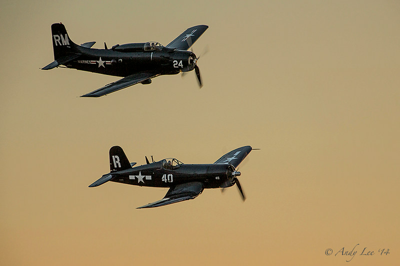 Madras Airshow- Image # Airshow 14-0201