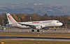 TS-IMU on first visit to Manchester