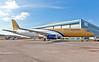 A9C-CE Gulf Air A321