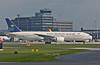 HZ-AKD Saudi Arabian Boeing 777