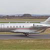 9H-VCA Challenger 300 Vista Jet