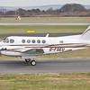 G-FSEU King Air