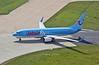 OO-JAQ Jetairfly