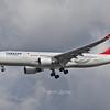 TC-JNG Airbus A330