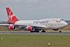G-VGAL clearing runway 05R