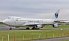 EK 74799 Saudi Arabian Cargo 747 classic