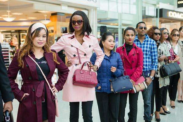 IAD Luxury Brands Grand Opening 20150819