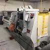 More Haas equipment.