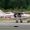N779Z - 2008 MAULE MXT-180