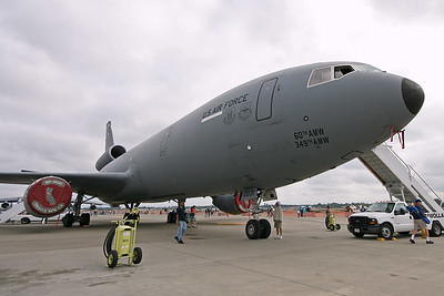 KC-10 (100465982)
