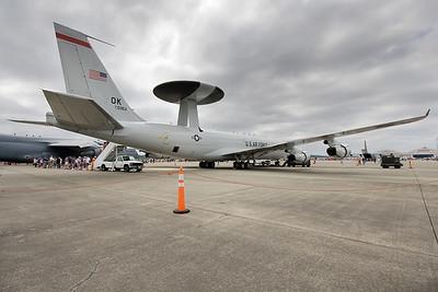 E-3 Sentry (100469580)