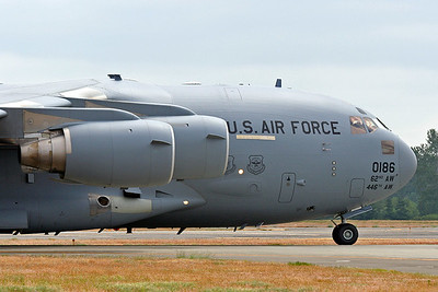 C-17 (100508208)