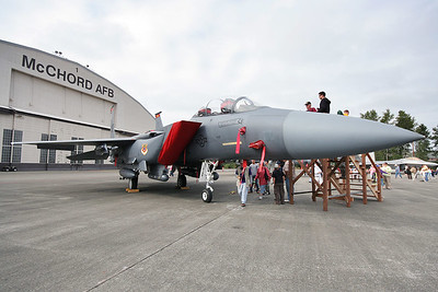 F-15 (100465977)