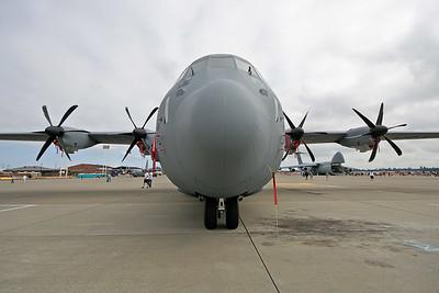 C-130J (101479727)