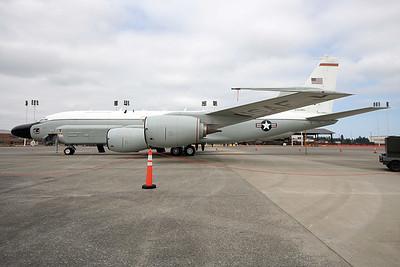 RC-135V (100465984)