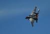 McDonnell Douglas F-15E Strike Eagle - Prairie Air Show - Peoria, Illinois - Photo Taken: July 24, 2010