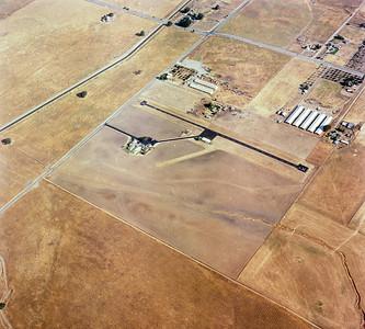 Meadowlark Field