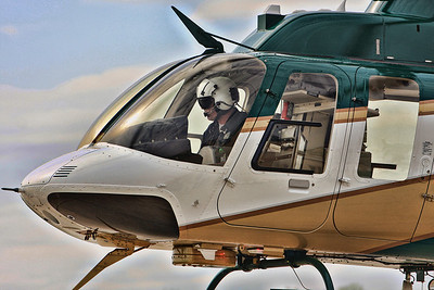 Pilot of Mercy Air Med based out of Mason City, Iowa  I love this shot!