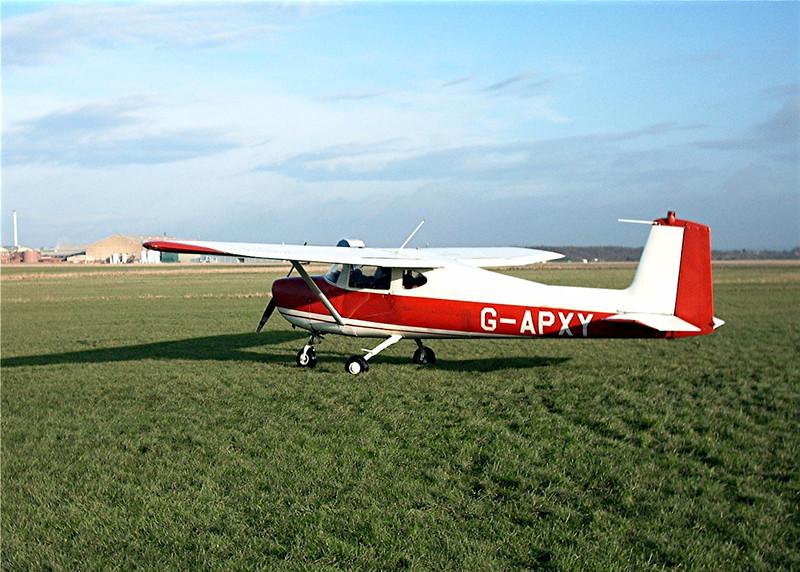 aerial 5,6 05 007