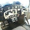 xy cockpit