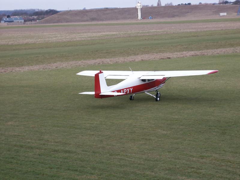 Copy of aerial 5,6 05 044