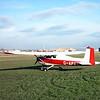 aerial 5,6 05 009