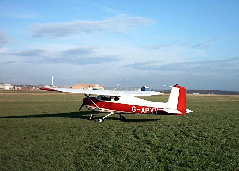 aerial 5,6 05 013