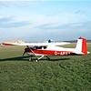 aerial 5,6 05 008