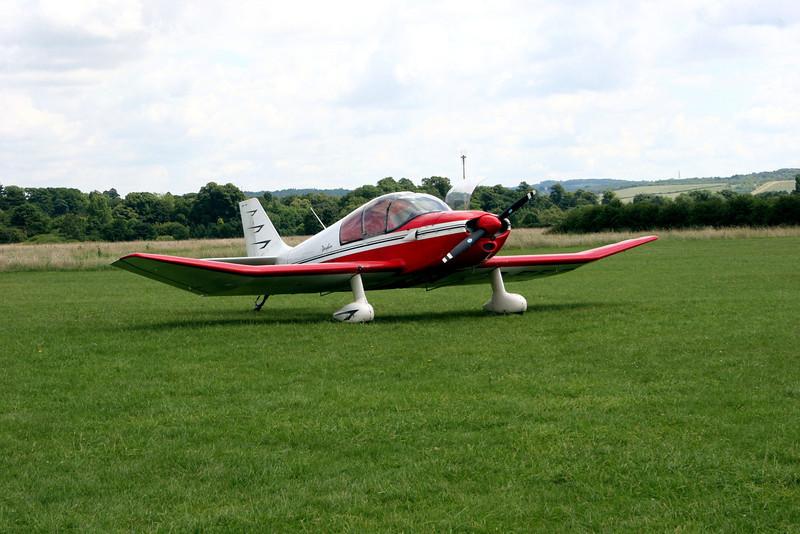 aircraft 002