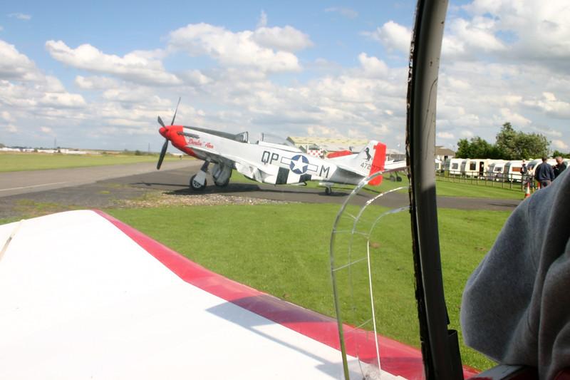 Aircraft013