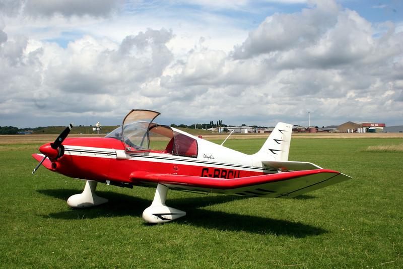 aircraft 005