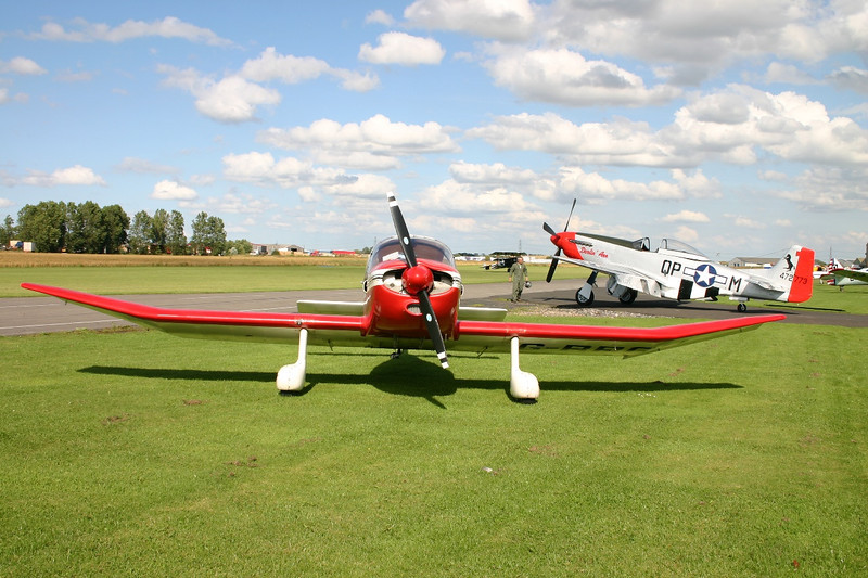 Aircraft030