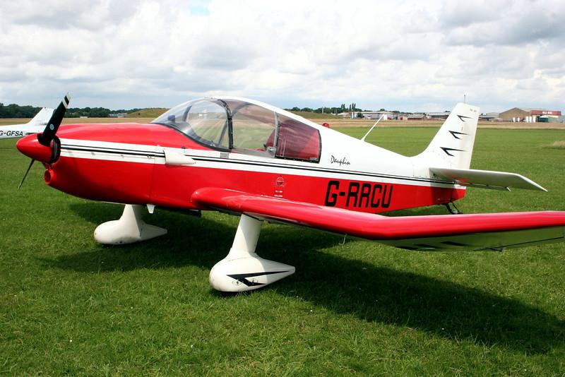 aircraft 012