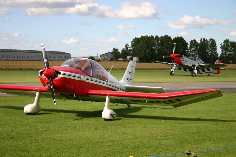 Aircraft033