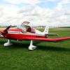 aircraft 003