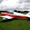 aircraft 011