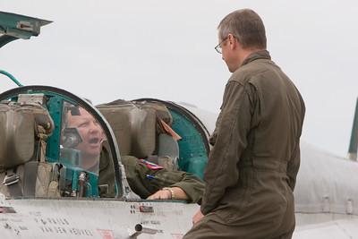 MiG-21_5-2_5681