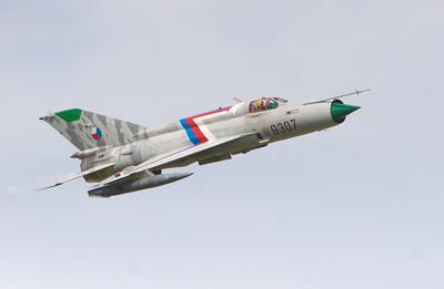 MiG-21_5-2_5781