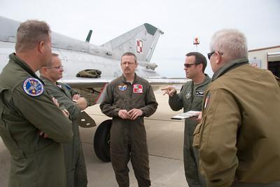 MiG-21_5-2_3336
