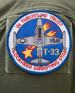 MiG-21_5-2_3356