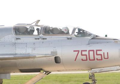 MiG-21_5-2_5786